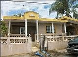 Bo. Barrancas | Bienes Raíces > Residencial > Casas > Casas | Puerto Rico > Barranquitas