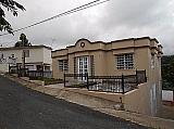 Fronton Ward   Bienes Raíces > Residencial > Casas > Casas   Puerto Rico > Ciales