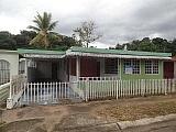 Urb. Cabrera | Bienes Raíces > Residencial > Casas > Casas | Puerto Rico > Utuado