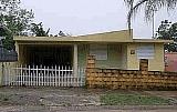Com. Vivi Abajo | Bienes Raíces > Residencial > Casas > Casas | Puerto Rico > Utuado