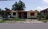Bo. Santa Rosa | Bienes Raíces > Residencial > Casas > Casas | Puerto Rico > Hatillo