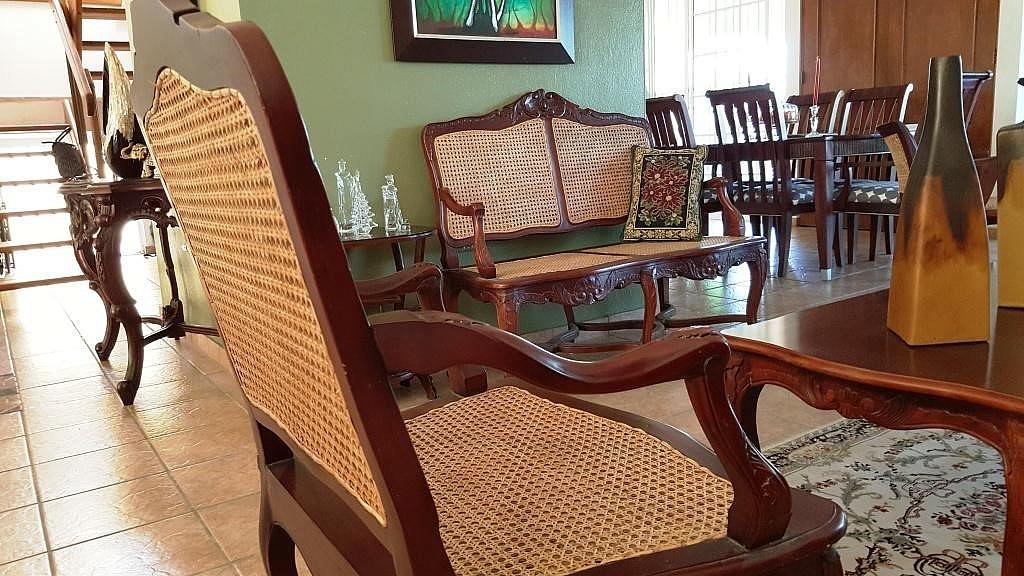 muebles usados venta muebles clasificados de colombia