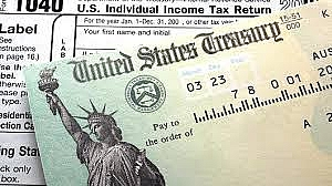 (787) 296-4494 PLANILLAS / TAX RETURNS