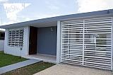 Urb. La Inmaculada | Bienes Raíces > Residencial > Casas > Casas | Puerto Rico > Las Piedras