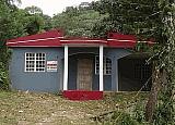 Bo. Vivi Arriba | Bienes Raíces > Residencial > Casas > Casas | Puerto Rico > Utuado