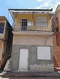 Bo. Pueblo | Bienes Raíces > Residencial > Casas > Casas | Puerto Rico > Manati