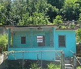 Com. Angostura | Bienes Raíces > Residencial > Casas > Casas | Puerto Rico > Barceloneta