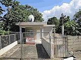 Bo. Borinquen   Bienes Raíces > Residencial > Casas > Casas   Puerto Rico > Aguadilla