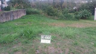 Solar Haciendas del Caribe