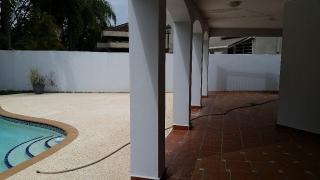 Viva Pacifica~mente@Encantada/Home Improved