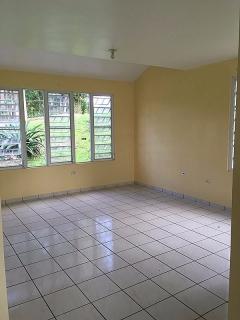 Sector Quebrada - Caguas - #9065