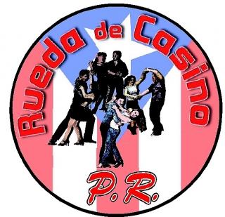 SI LA SALSA QUIERES BAILAR  PERO AL ESTILO CUBANO  Y SER  DE LOS PRIMEROS EN FORMAR  UNA  RUEDA DE CASINO   Profesor : JUAN PABLO Rojas  (787) 210-9880