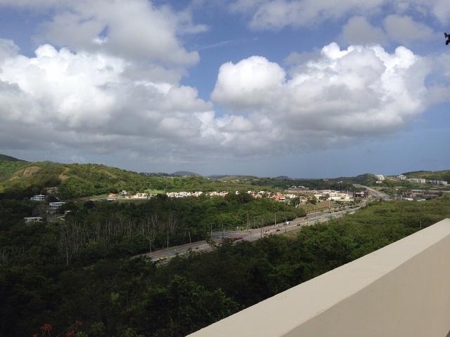 Cortinas De Baño Puerto Rico:La Loma en Fajardo para Compra/Venta en Fajardo