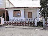Com. San José | Bienes Raíces > Residencial > Casas > Casas | Puerto Rico > Manati