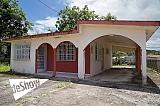 Pueblito del Rio | Bienes Raíces > Residencial > Casas > Casas | Puerto Rico > Las Piedras