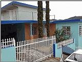 Bo. Cuyon | Bienes Raíces > Residencial > Casas > Multi Familiares | Puerto Rico > Coamo