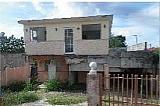 Corazón Ward | Bienes Raíces > Residencial > Casas > Multi Familiares | Puerto Rico > Guayama