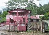 Bo. Sabana Grande Abajo | Bienes Raíces > Residencial > Casas > Multi Familiares | Puerto Rico > San German