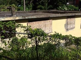 Bo. Torrecillas, C.R. Villa Santa Parcela #226,