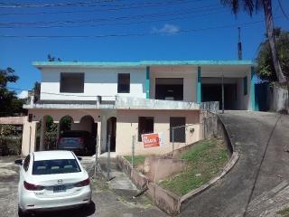 Bo. Torrecillas, Com Villa Santa, #81