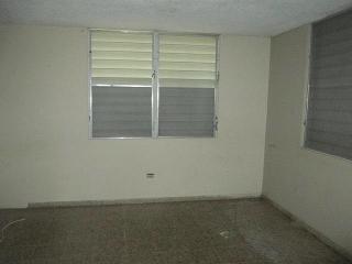 Residencial Interamericana