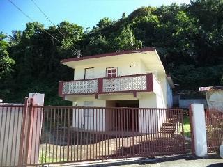Com. Santa Catalina