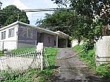 Com. Bajandas | Bienes Raíces > Residencial > Casas > Casas | Puerto Rico > Humacao
