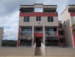 COND RIO VISTA $3,240.00 PARA GASTOS CIERRE