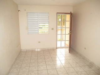 Cond. Falu Apartments