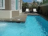 Se VENDE o se ALQUILA, Hacienda San Jose Sureña en Caguas Preciosa y moderna propiedad en excelentes condiciones.