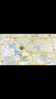 Vacaciones en DISNEY! Wesgate Lake Resort and Spa Orlando, Florida