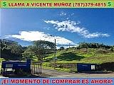 URB. VISTAS DEL RODADERO | Bienes Raíces > Residencial > Terrenos > Solares | Puerto Rico > Yauco