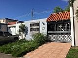 Altos de Torrimar | Bienes Raíces > Residencial > Casas > Casas | Puerto Rico > Guaynabo