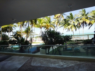 Surfside Mansions Condominiums