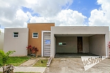 Urb. Palma Royale | Bienes Raíces > Residencial > Casas > Casas | Puerto Rico > Las Piedras