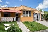 Urb. April Gardens | Bienes Raíces > Residencial > Casas > Casas | Puerto Rico > Las Piedras