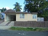 Urb. El Real | Bienes Raíces > Residencial > Casas > Casas | Puerto Rico > San German