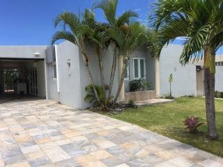 Preciosa, cómoda y acogedora casa en Dorado del Mar