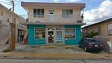 local comercial en el casco de pueblo | Bienes Raíces > Comercial > Locales > Comerciales | Puerto Rico > Anasco
