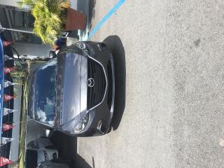 Mazda 3 2014  787-513-5511