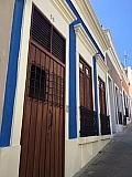 Viejo San Juan Cruz St. | Bienes Raíces > Residencial > Casas > Casas | Puerto Rico > San Juan > Viejo San Juan