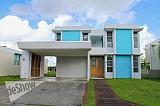 Mansiones de los Artesanos | Bienes Raíces > Residencial > Casas > Casas | Puerto Rico > Las Piedras