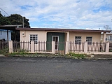 Urb. San Luis | Bienes Raíces > Residencial > Casas > Casas | Puerto Rico > Aibonito