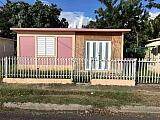 Villas del Coquí, Precio Reducido | Bienes Raíces > Residencial > Casas > Casas | Puerto Rico > Salinas