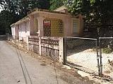 Bo. Rio, La Pica, Precio Reducido | Bienes Raíces > Residencial > Casas > Casas | Puerto Rico > Las Piedras