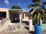Quintas de Guasima | Bienes Raíces > Residencial > Casas > Casas | Puerto Rico > Arroyo