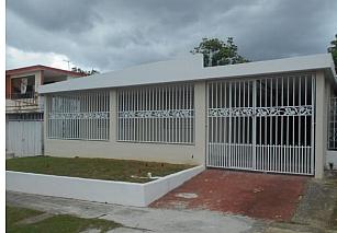 REXVILLE $3,240.00 PARA GASTOS CIERRE