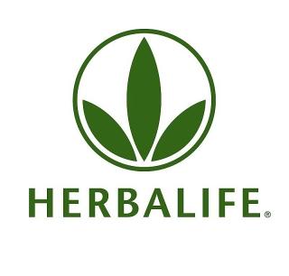 Herbalife - Cambia tu estilo de vida AHORA