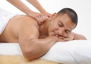 Masaje Profesional,Para relajarse y aliviar dolencias