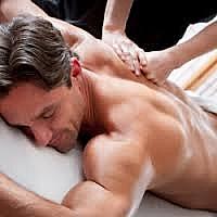 Masajes Terapéuticos, Relajantes y Depilación Corporal